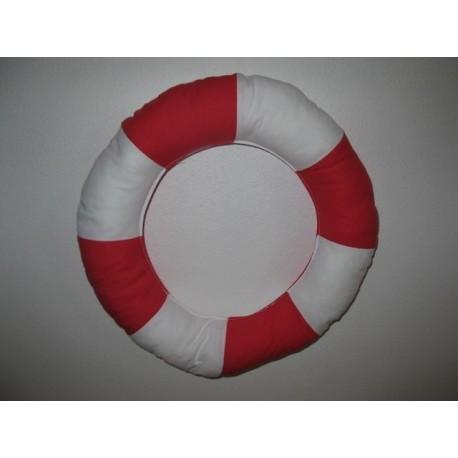 Bavlněný záchranný kruh-Námořník