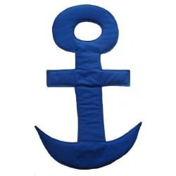 Bavlněná kotva-Námořník