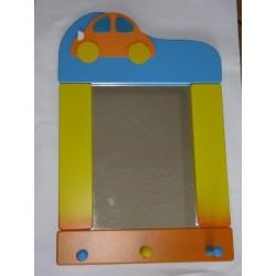 Zrcadlo Auto